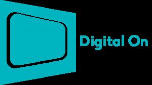 Publicidade Outdoor Digital Norte